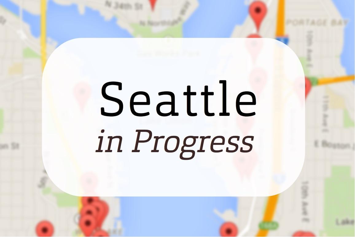 SeattleInProgress_map_logo